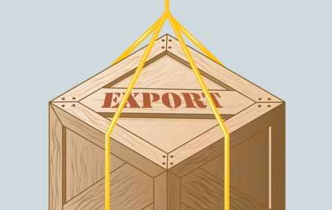 simple exports
