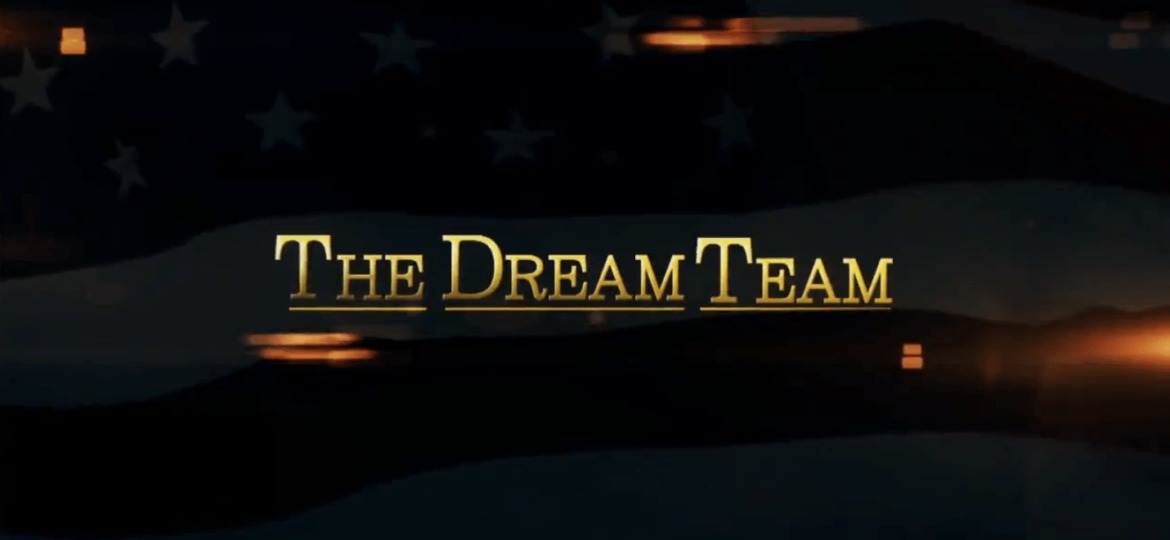 the-dream-team-16