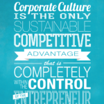 Marketing-Quote-Poster-09