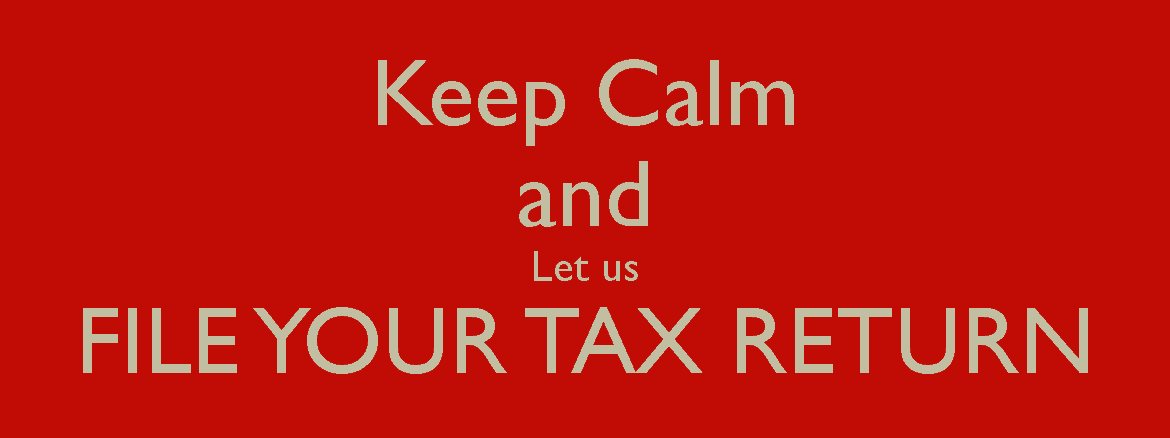 keep-calm-and-let-us-file-your-tax-return-5