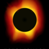 Total-Eclipse