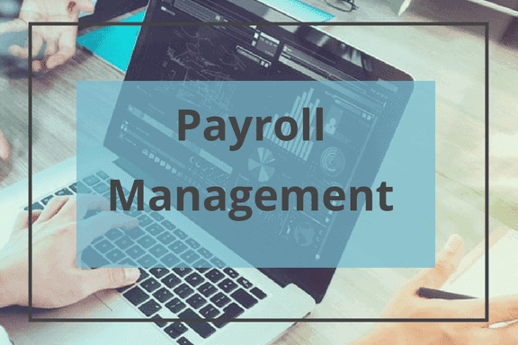 Payroll & HR Services Greece