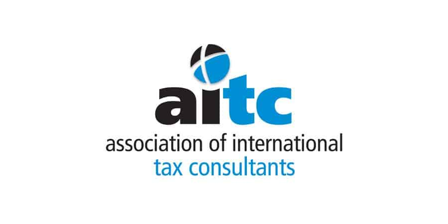 Association of Tax Consultants
