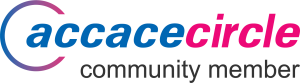 Accace-Circle-Community-Member