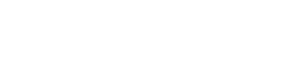 Accace Circle Community Member