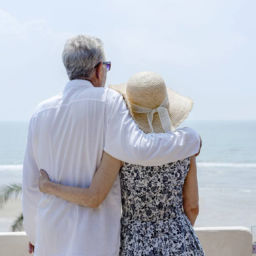 tax residence in Greece for foreign pensioners