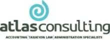 Atlas Consulting – One stop Accounting, Tax, Payroll, Legal & Business Solutions